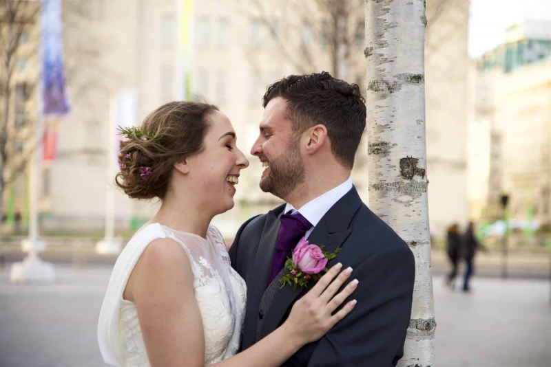 30-james-st-wedding-photography-00059