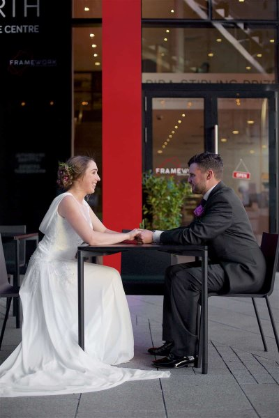 30-james-st-wedding-photography-00060