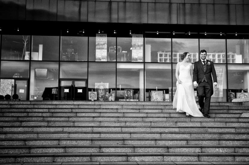 30-james-st-wedding-photography-00061
