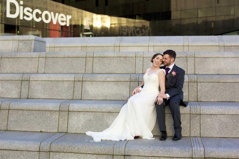 30-james-st-wedding-photography-00062