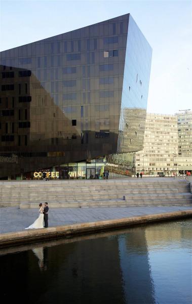30-james-st-wedding-photography-00064