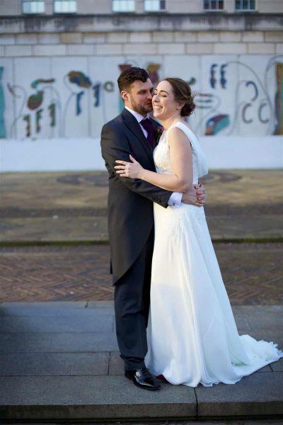 30-james-st-wedding-photography-00068