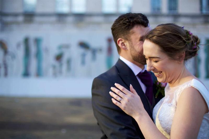 30-james-st-wedding-photography-00069