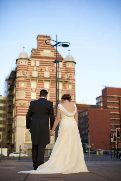 30-james-st-wedding-photography-00071