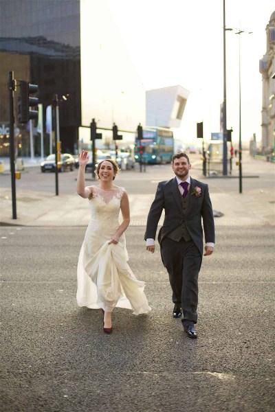 30-james-st-wedding-photography-00072