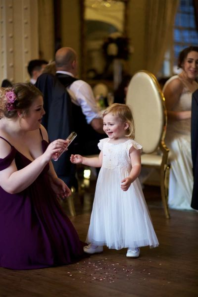 30-james-st-wedding-photography-00074