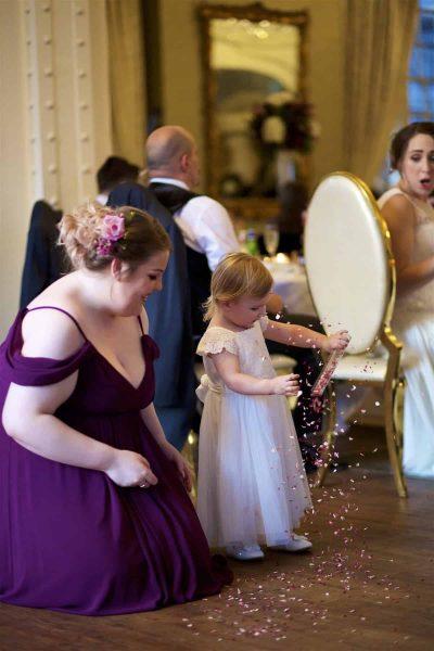 30-james-st-wedding-photography-00075
