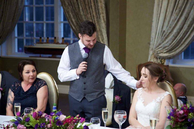 30-james-st-wedding-photography-00077