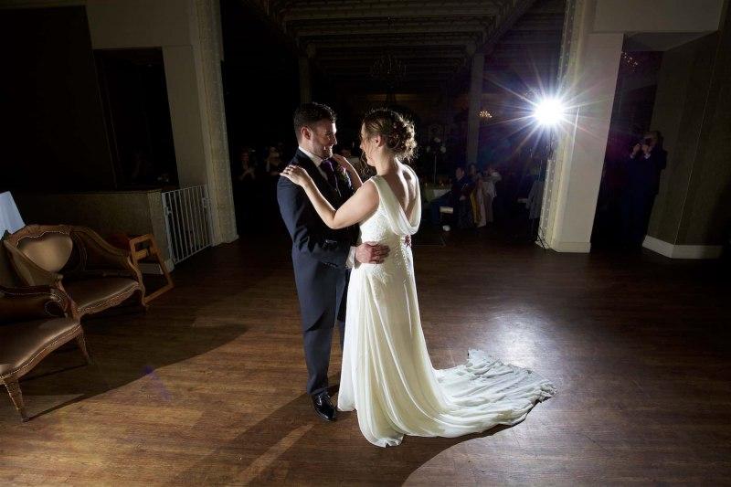 30-james-st-wedding-photography-00084