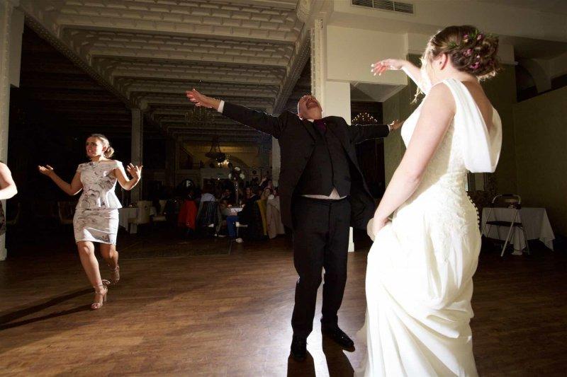 30-james-st-wedding-photography-00085