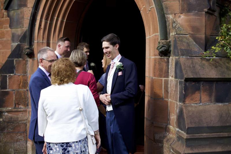 church-farm-wirral-rustic-wedding-00002