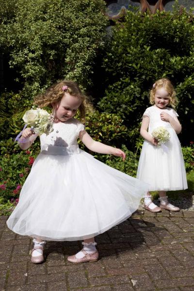 church-farm-wirral-rustic-wedding-00003