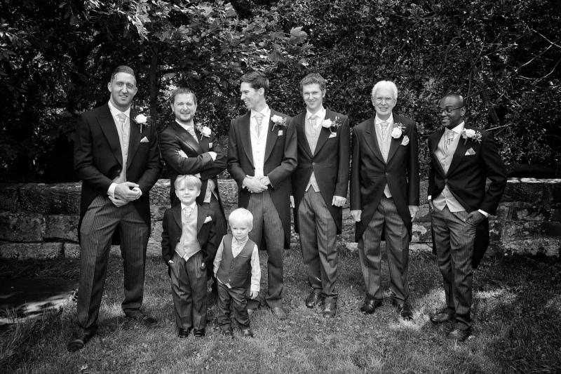 church-farm-wirral-rustic-wedding-00004