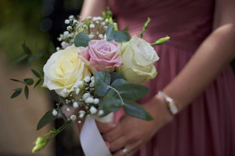 church-farm-wirral-rustic-wedding-00010