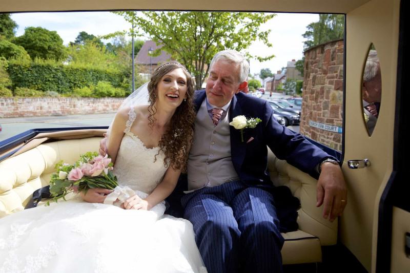 church-farm-wirral-rustic-wedding-00011
