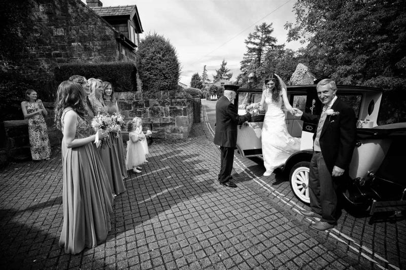 church-farm-wirral-rustic-wedding-00013