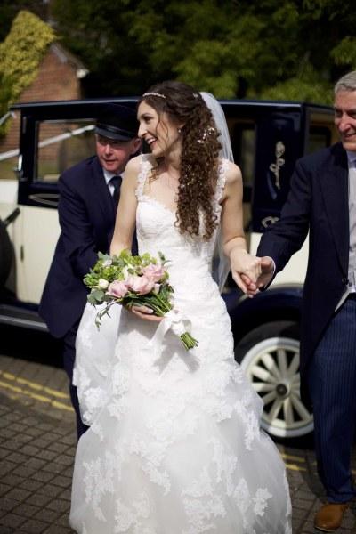 church-farm-wirral-rustic-wedding-00014
