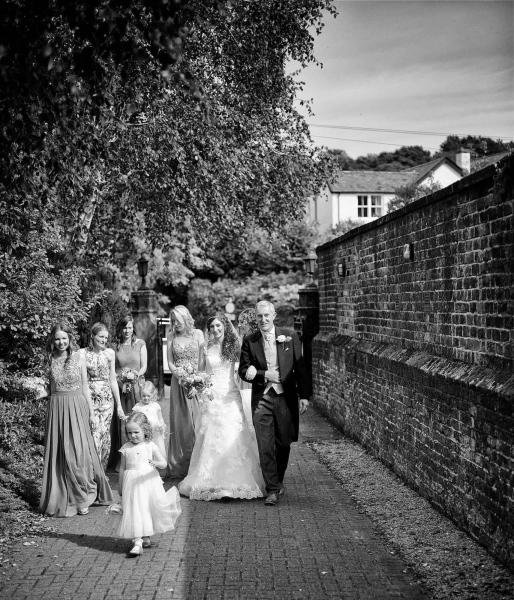church-farm-wirral-rustic-wedding-00015