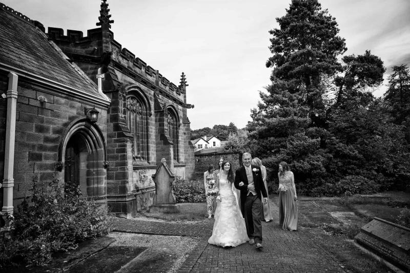 church-farm-wirral-rustic-wedding-00016