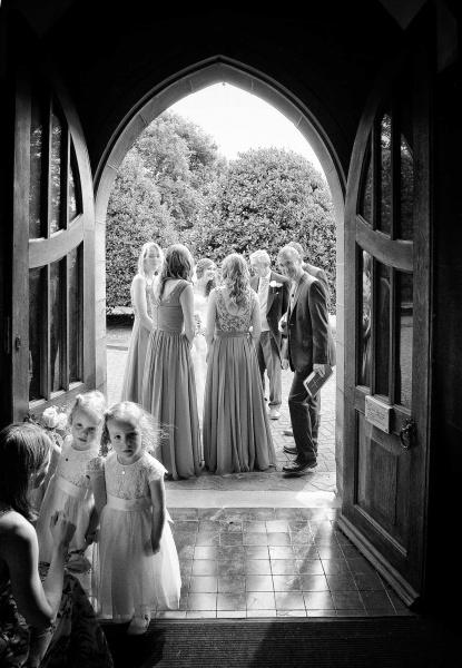 church-farm-wirral-rustic-wedding-00018