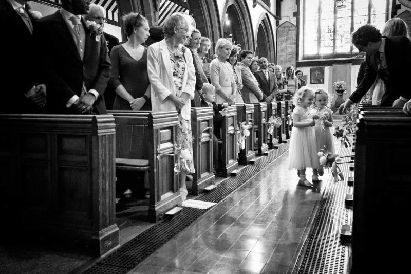 church-farm-wirral-rustic-wedding-00019