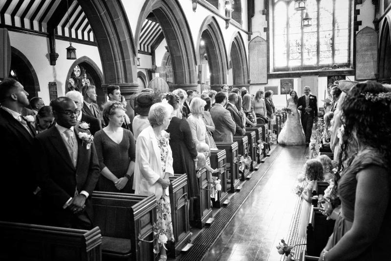 church-farm-wirral-rustic-wedding-00020