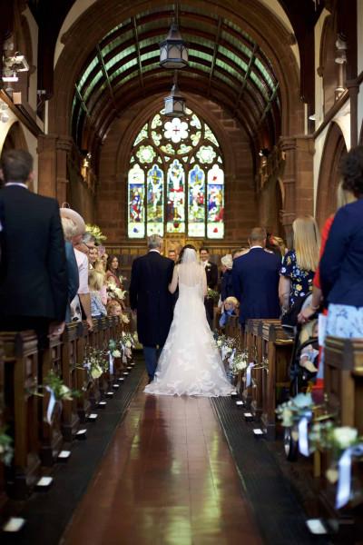 church-farm-wirral-rustic-wedding-00021