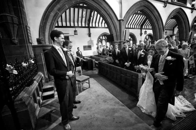 church-farm-wirral-rustic-wedding-00023