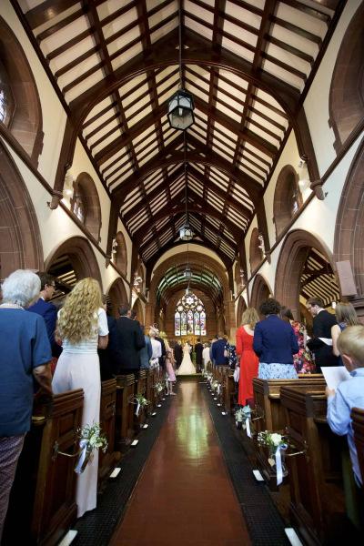 church-farm-wirral-rustic-wedding-00024