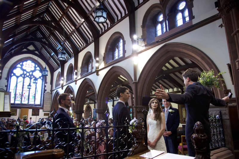 church-farm-wirral-rustic-wedding-00025