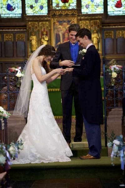 church-farm-wirral-rustic-wedding-00026