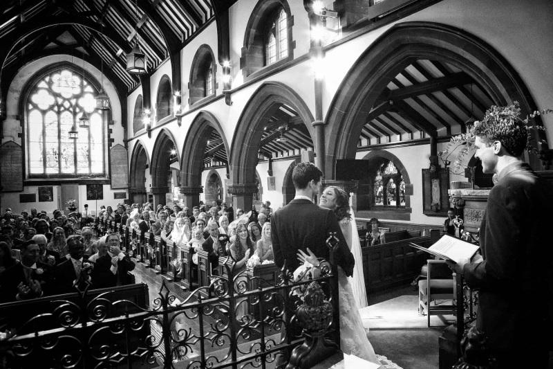 church-farm-wirral-rustic-wedding-00027