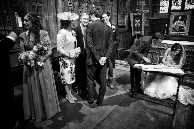 church-farm-wirral-rustic-wedding-00028