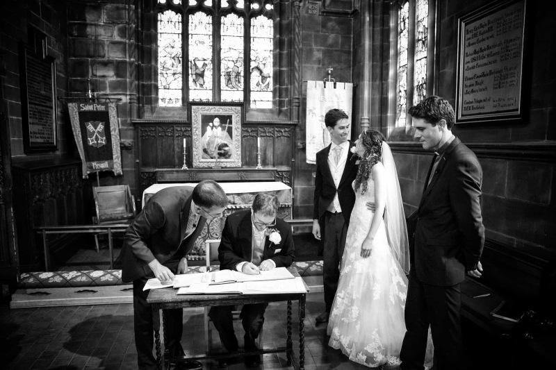 church-farm-wirral-rustic-wedding-00029