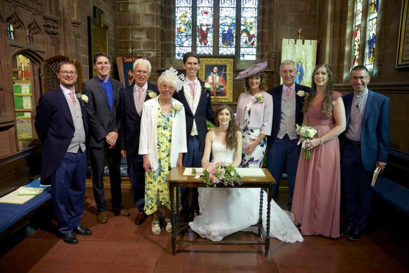 church-farm-wirral-rustic-wedding-00030