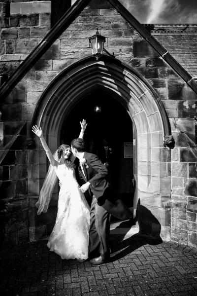 church-farm-wirral-rustic-wedding-00032