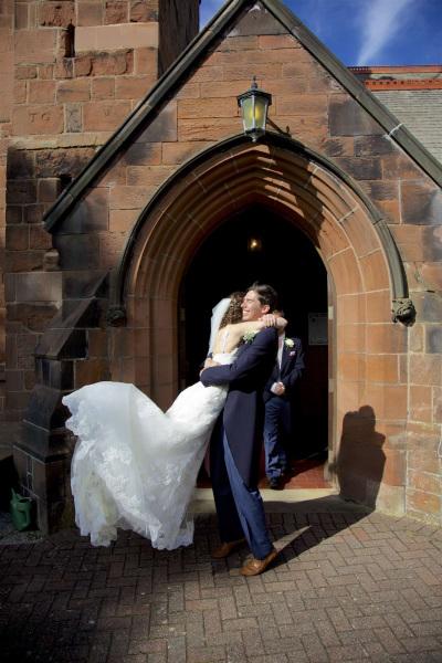 church-farm-wirral-rustic-wedding-00033