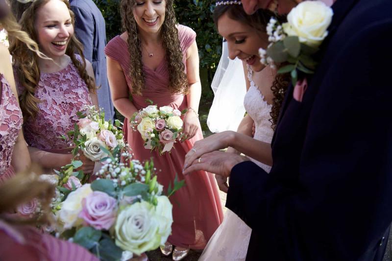 church-farm-wirral-rustic-wedding-00034