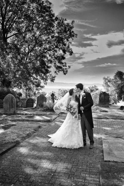 church-farm-wirral-rustic-wedding-00035