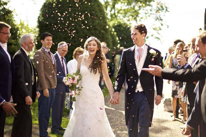 church-farm-wirral-rustic-wedding-00036