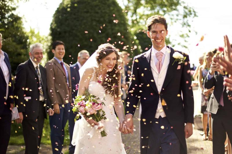 church-farm-wirral-rustic-wedding-00037