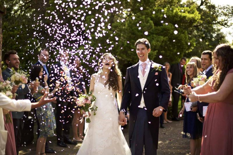 church-farm-wirral-rustic-wedding-00038