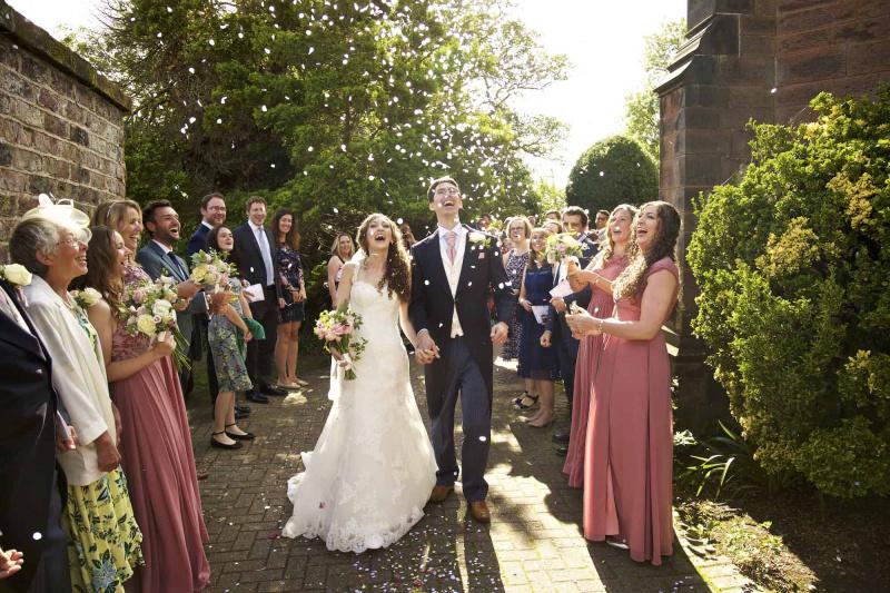 church-farm-wirral-rustic-wedding-00039