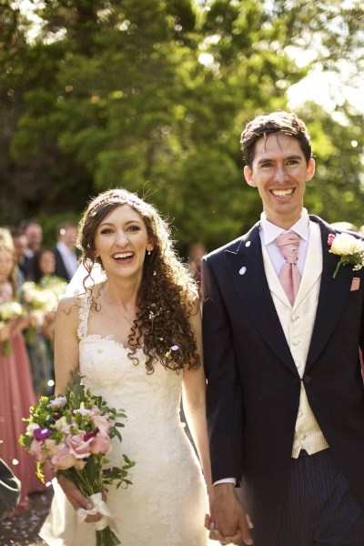 church-farm-wirral-rustic-wedding-00040