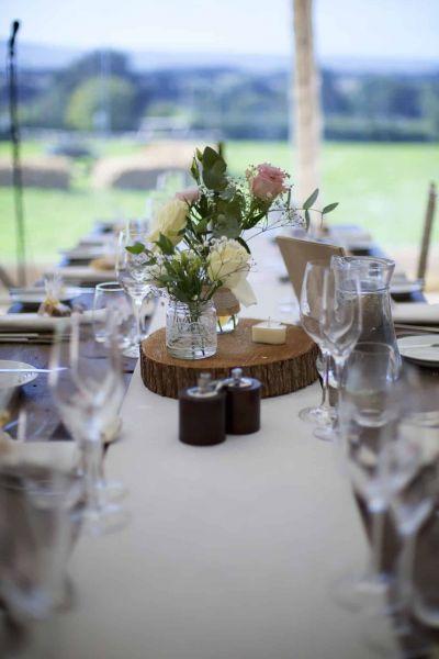 church-farm-wirral-rustic-wedding-00041