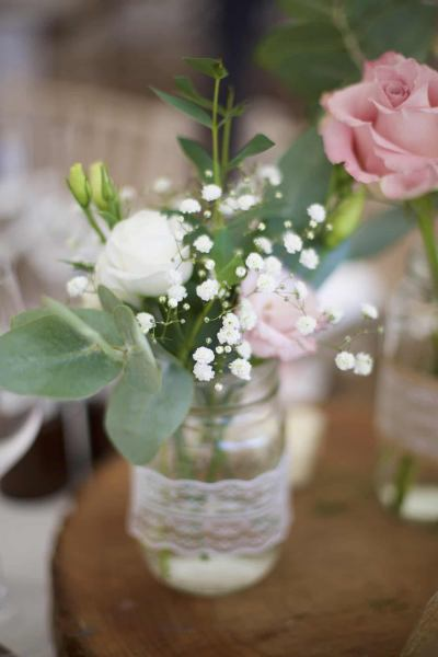 church-farm-wirral-rustic-wedding-00042