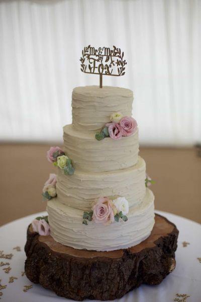 church-farm-wirral-rustic-wedding-00043