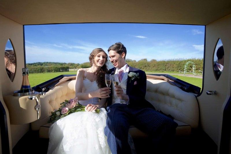 church-farm-wirral-rustic-wedding-00044