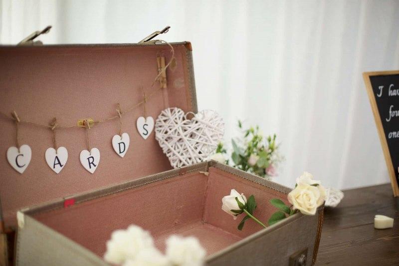 church-farm-wirral-rustic-wedding-00046