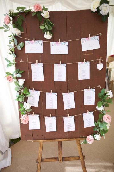 church-farm-wirral-rustic-wedding-00047